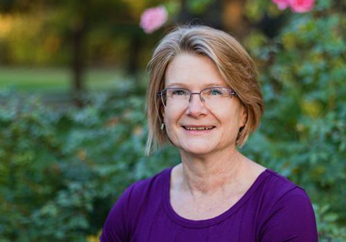 Susan Derry Rec 2.jpg
