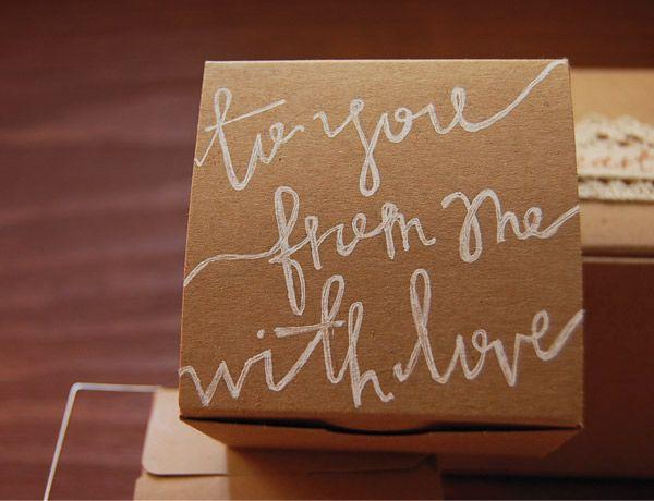 7b48e4c61b900ed515474049f5055704--brown-paper-wrapping-butcher-paper.jpg