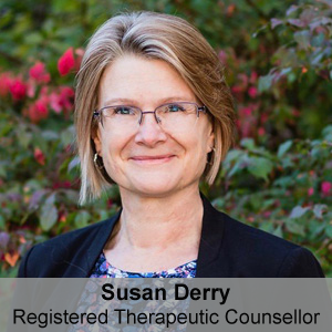 Susan Derry 2017 - sq 1 - name.png