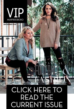 May16 Web Mag