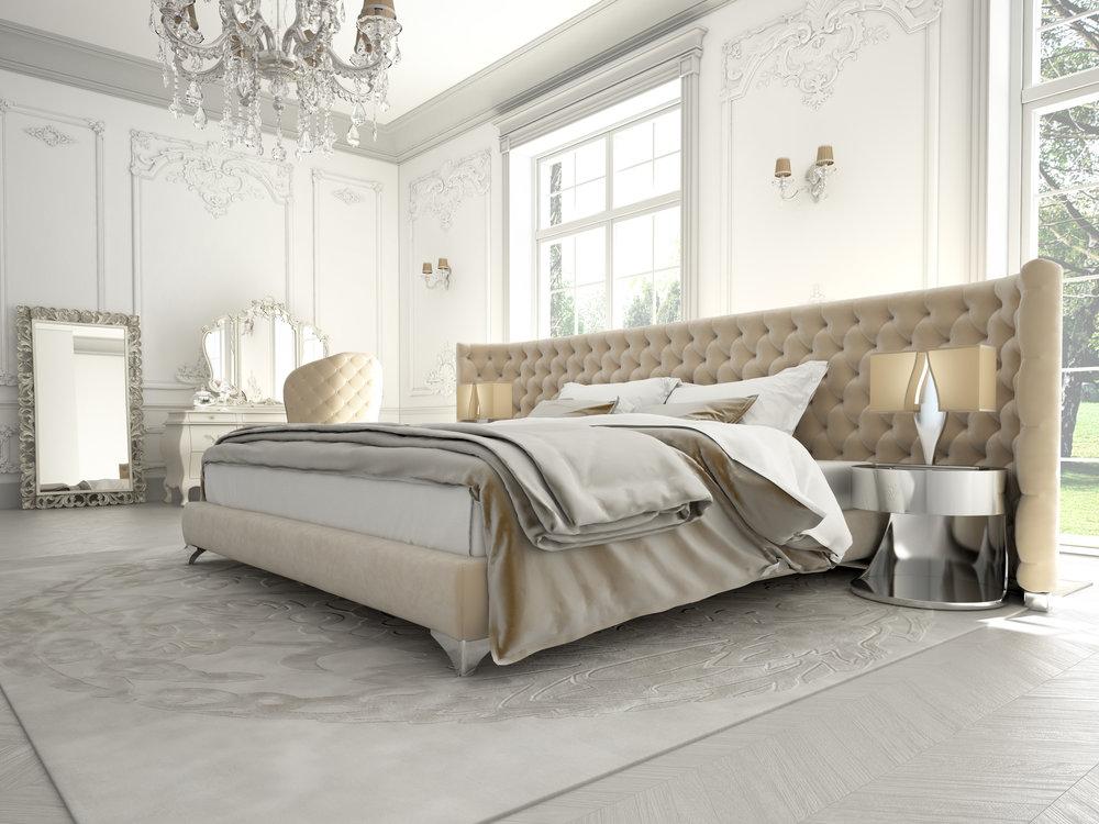 ED Luxury 1.jpg
