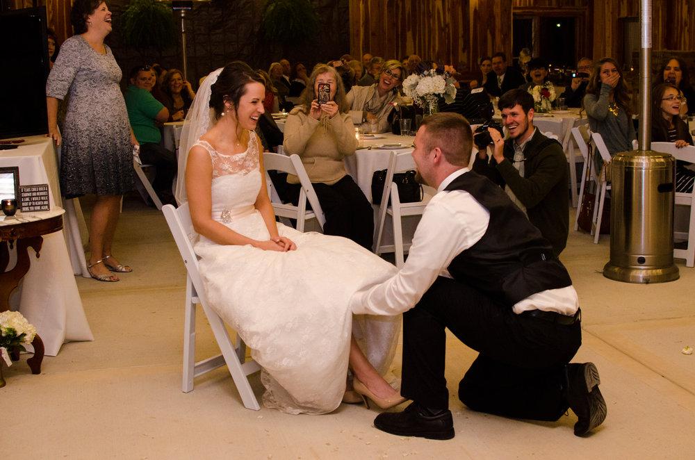 Hunsicker-Wedding-3561.jpg