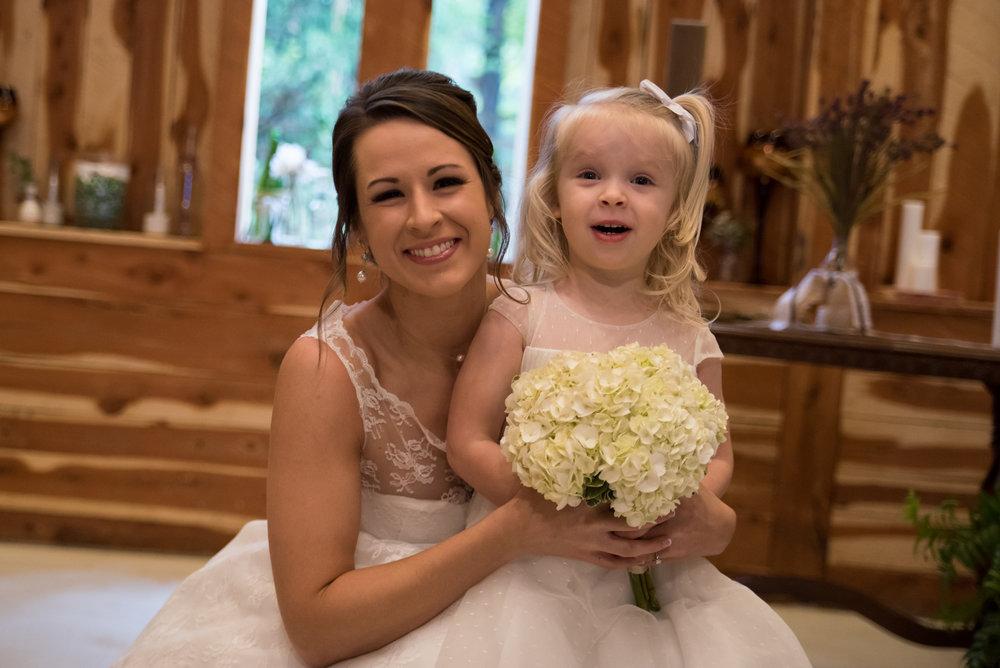 Hunsicker-Wedding-5491.jpg