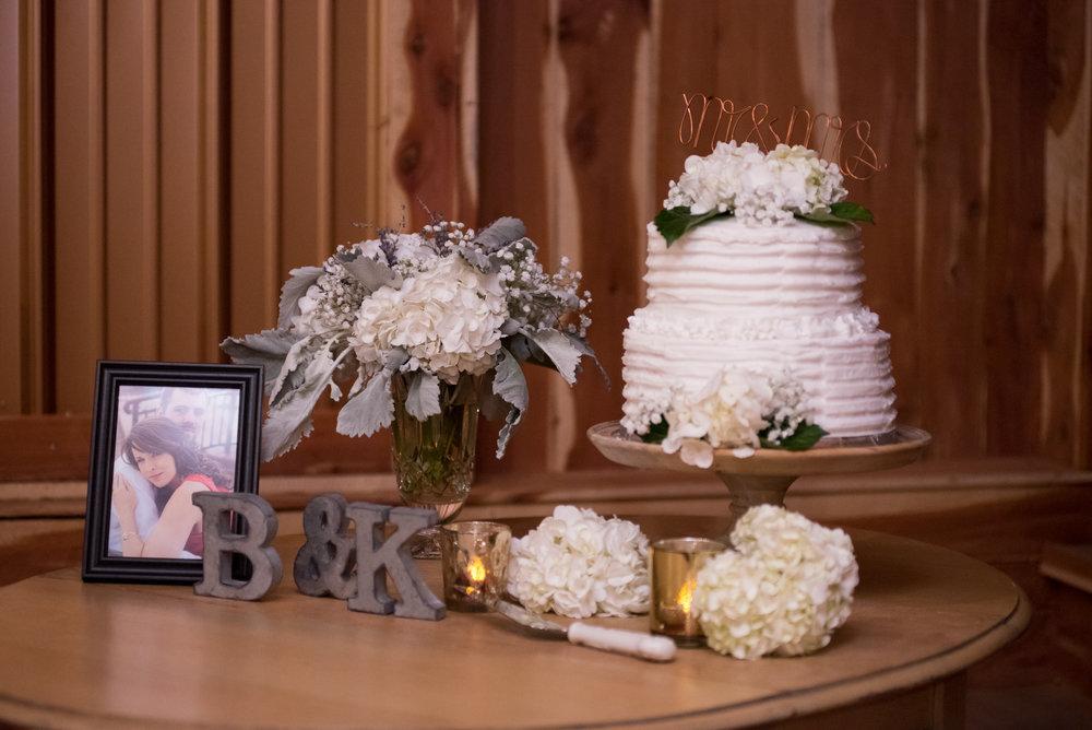 Hunsicker-Wedding-5688.jpg
