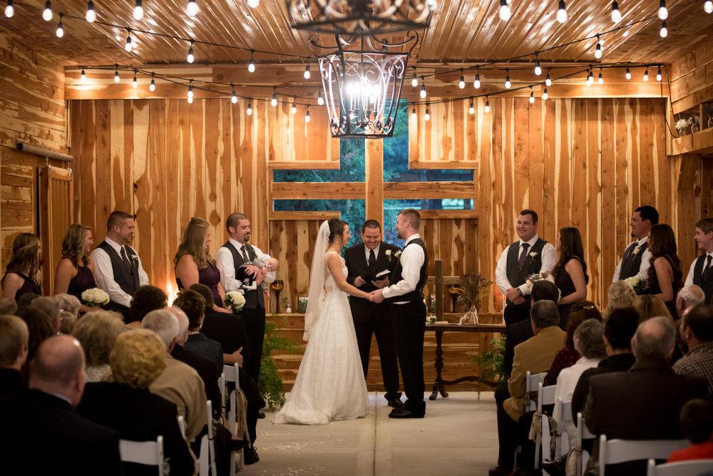 Hunsicker-Wedding-5826.jpg