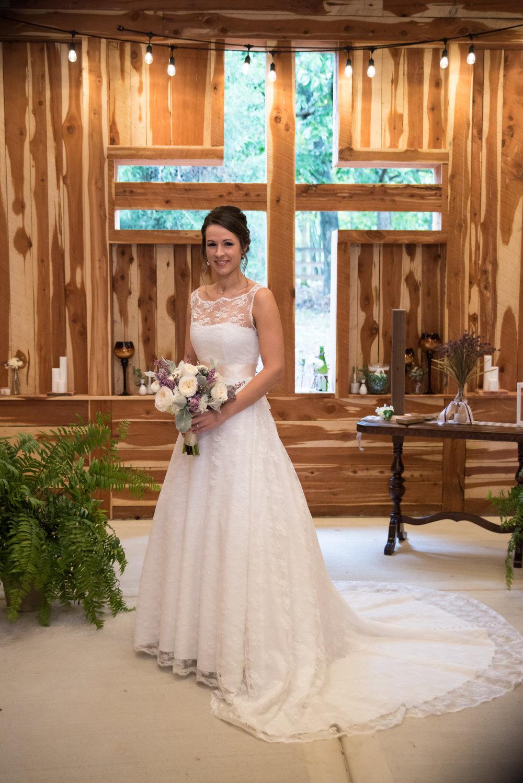 Hunsicker-Wedding-5309.jpg
