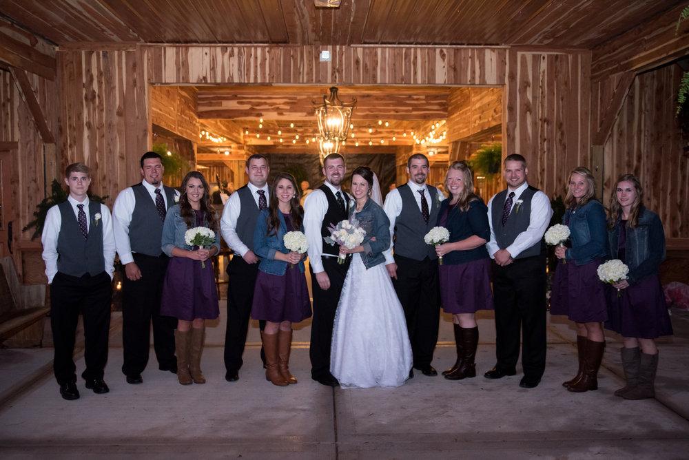 Hunsicker-Wedding-6022.jpg