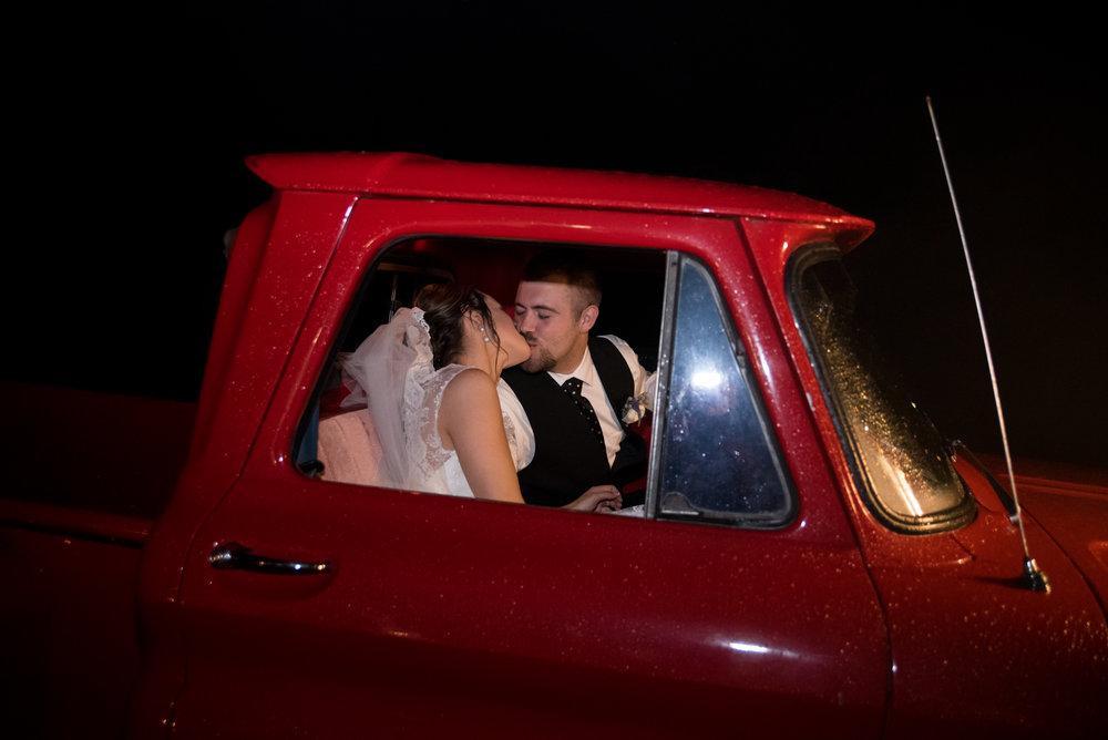 Hunsicker-Wedding-6424.jpg