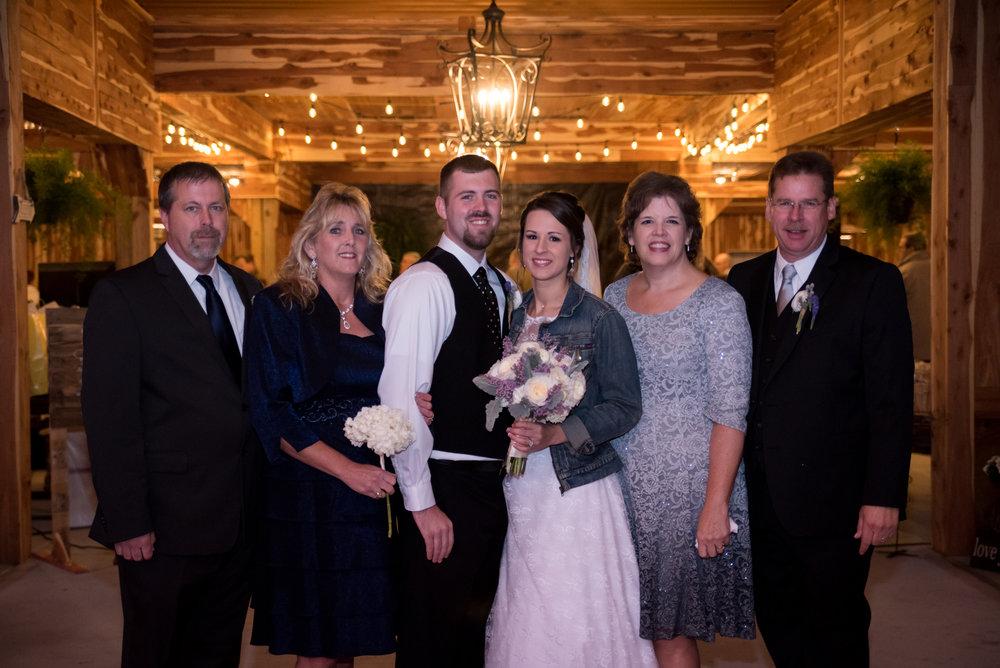 Hunsicker-Wedding-6010.jpg