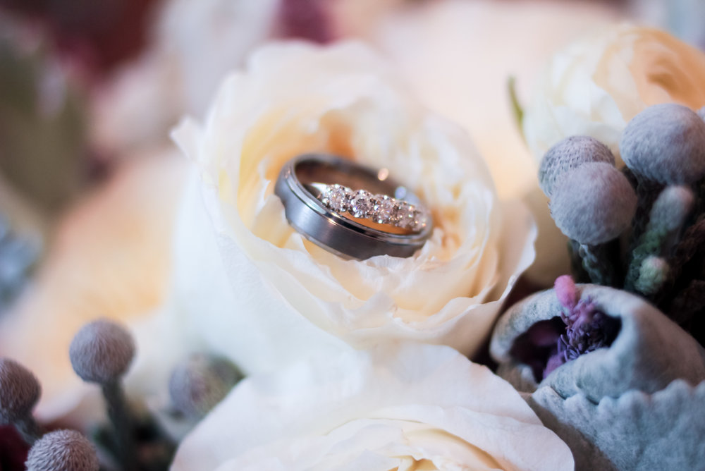 Hunsicker-Wedding-7616.jpg