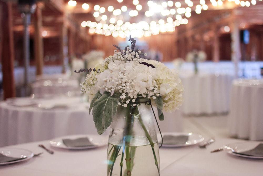 Hunsicker-Wedding-7723.jpg