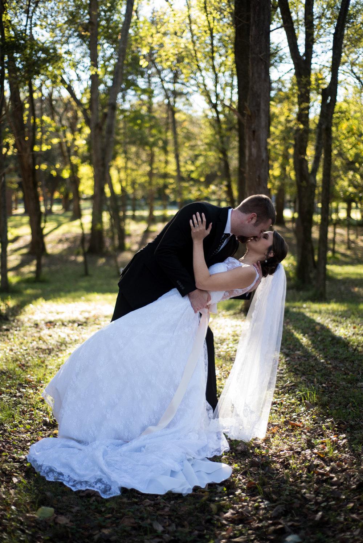 Hunsicker-Wedding-Session-0326.jpg
