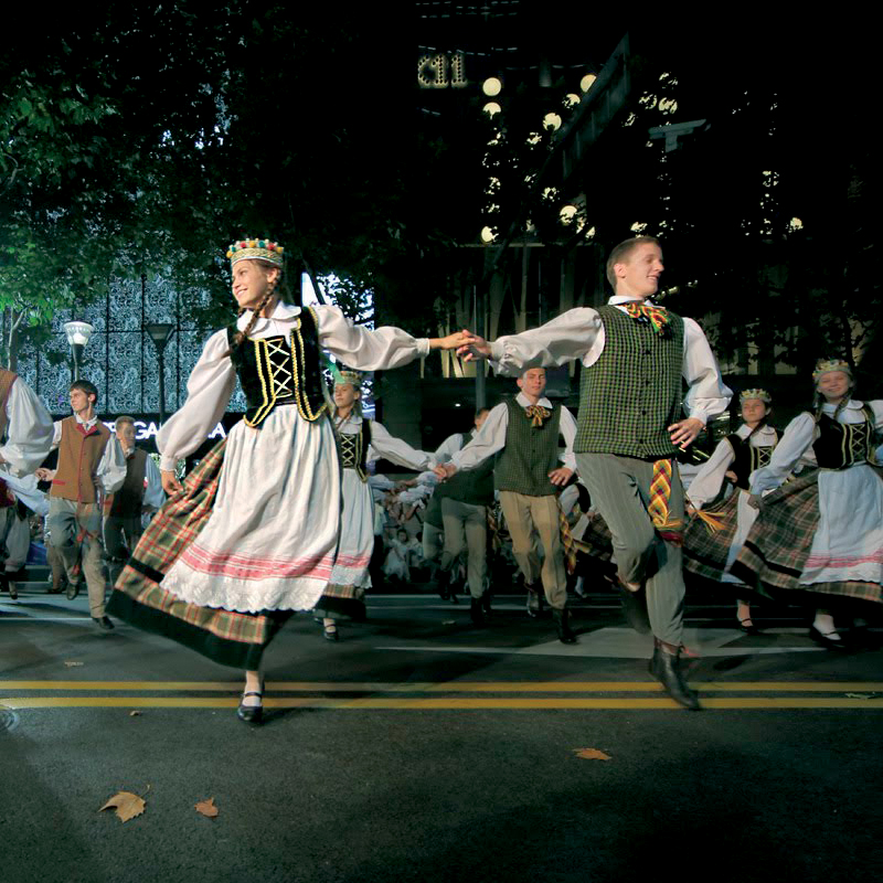 Folkfest6.jpg