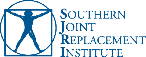 Southern_Joint_Replacement.jpg