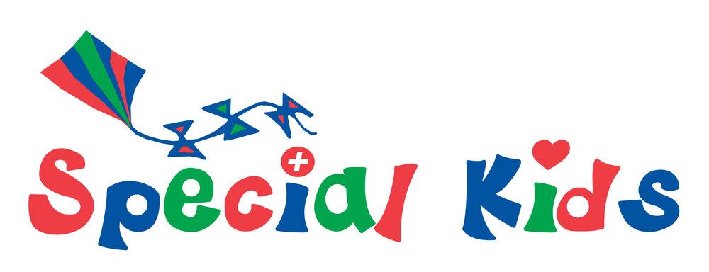 Special Kids 4c.jpg