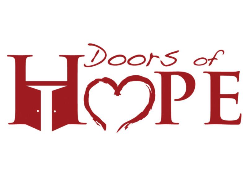 NB_Doors.jpg
