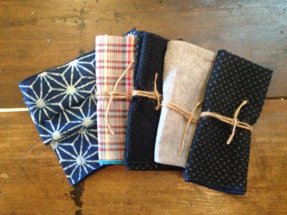 QuinnPocketScarves.JPG