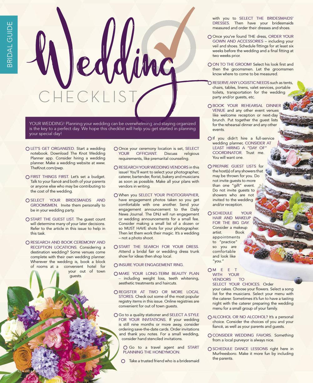 043_ED_Wedding_Checklist.jpg