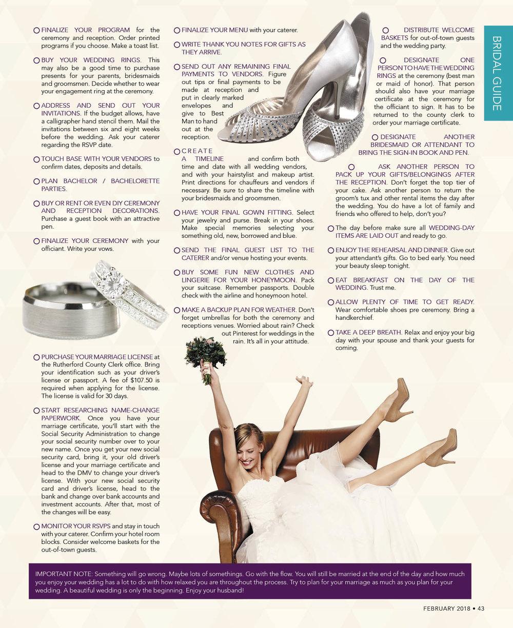 043_ED_Wedding_Checklist2.jpg