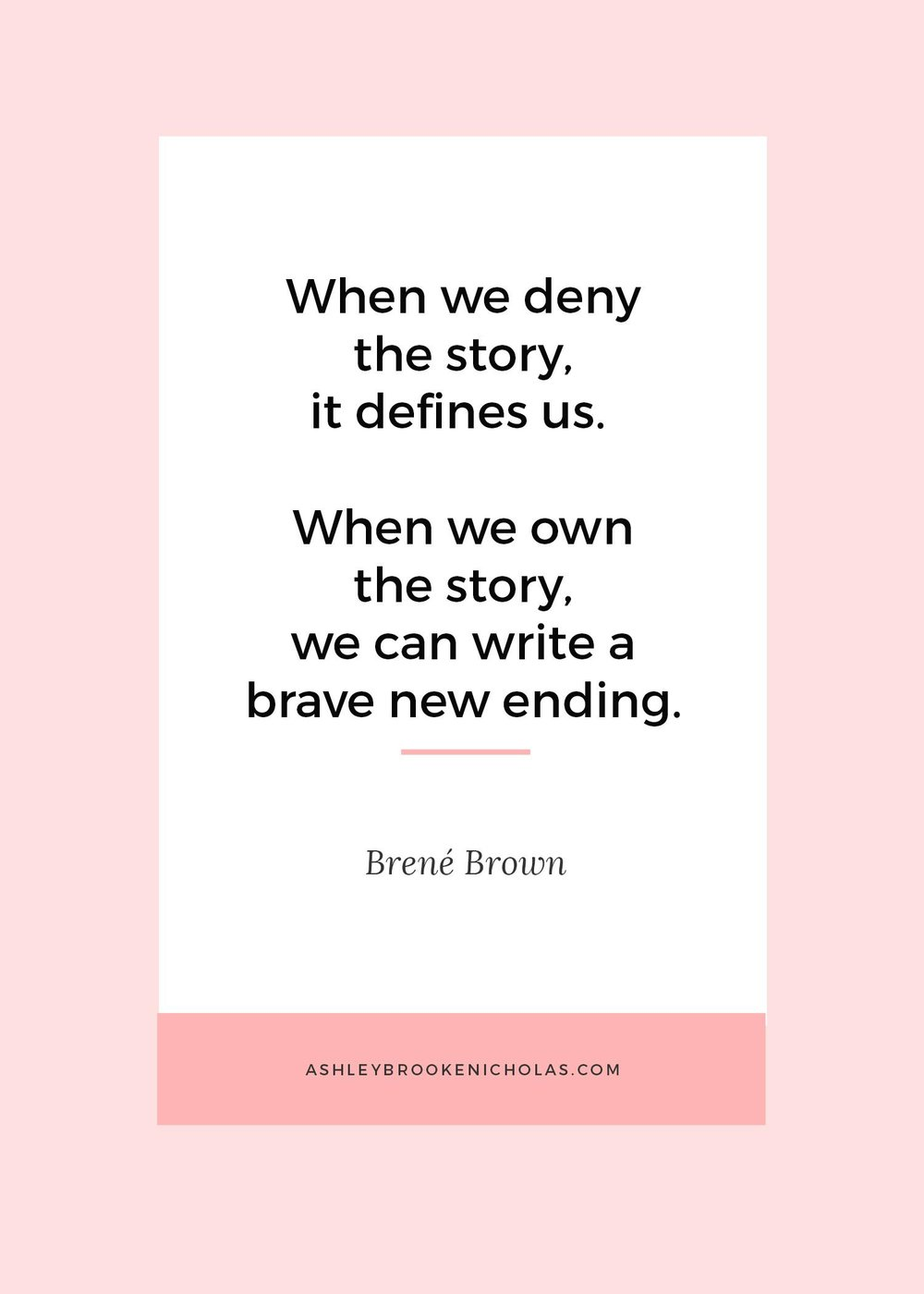 Sometimes we need to think a little bit harder and dig a bit deeper about how we are writing our own story. What do you want your   #fiercely     #fabulous     hashtag#life   to look like?