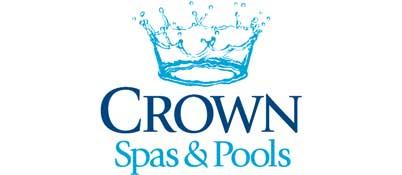 logo-crown_spa_and_pool.jpg
