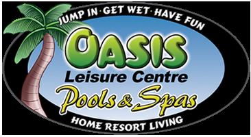 oasis_logov2X21.png