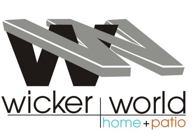 Wicker-World-Large-Logo-637x445.jpg