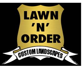 lawn-n-order-winnipeg-landscaping-logo.png