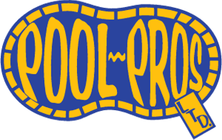 Pool Pros.png