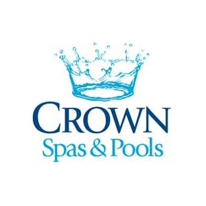 CrownPoolsSpas.jpg