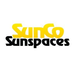 SunCoNew.jpg