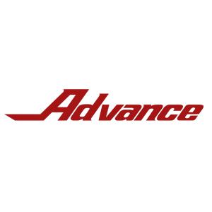 Advance300.jpg