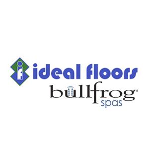 IdealFloors-BullfrogSpas300.jpg