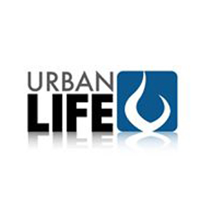 UrbanLife300.jpg