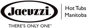 logo-jacuzzi-manitoba-2016.jpg