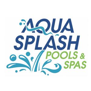 AquaSplash300.jpg