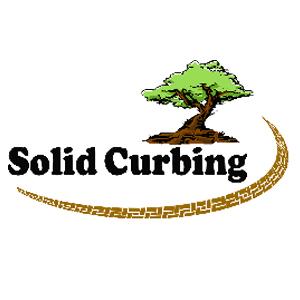 SolidCurbing300.jpg