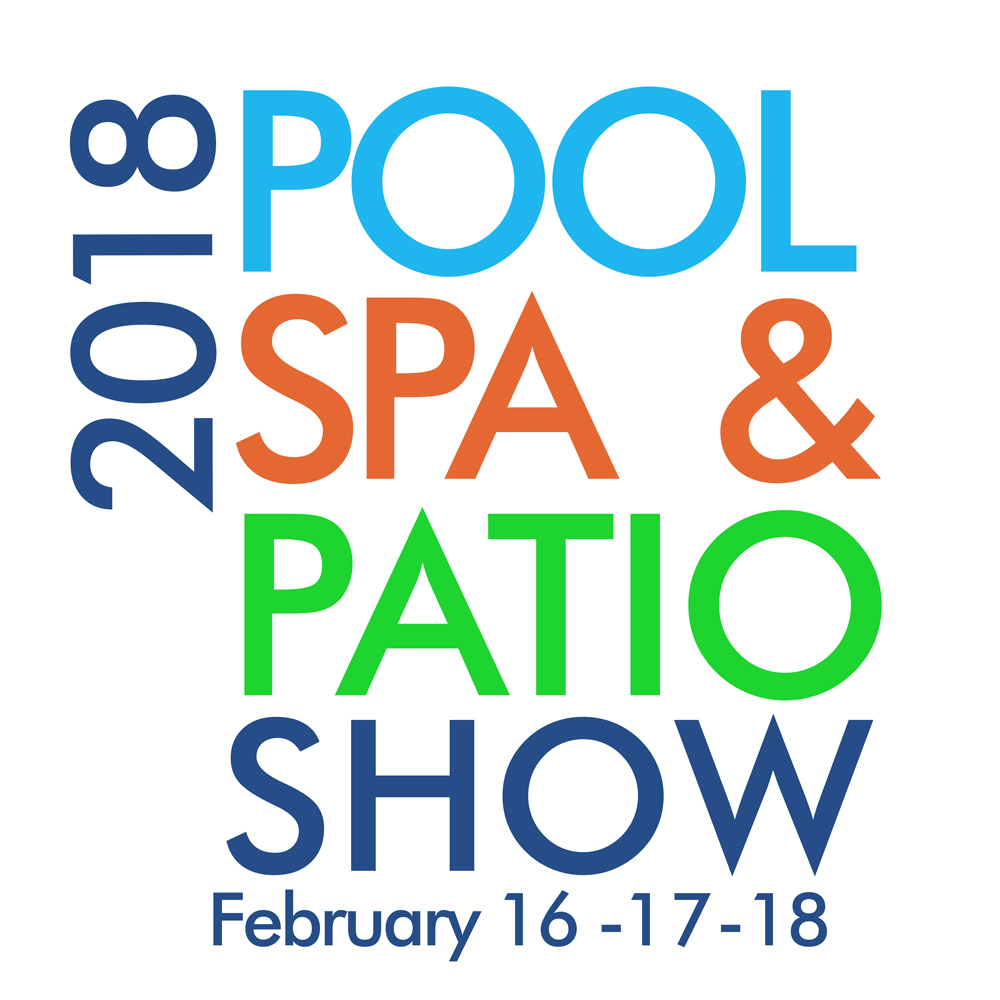 Pool, Spa U0026 Patio Show