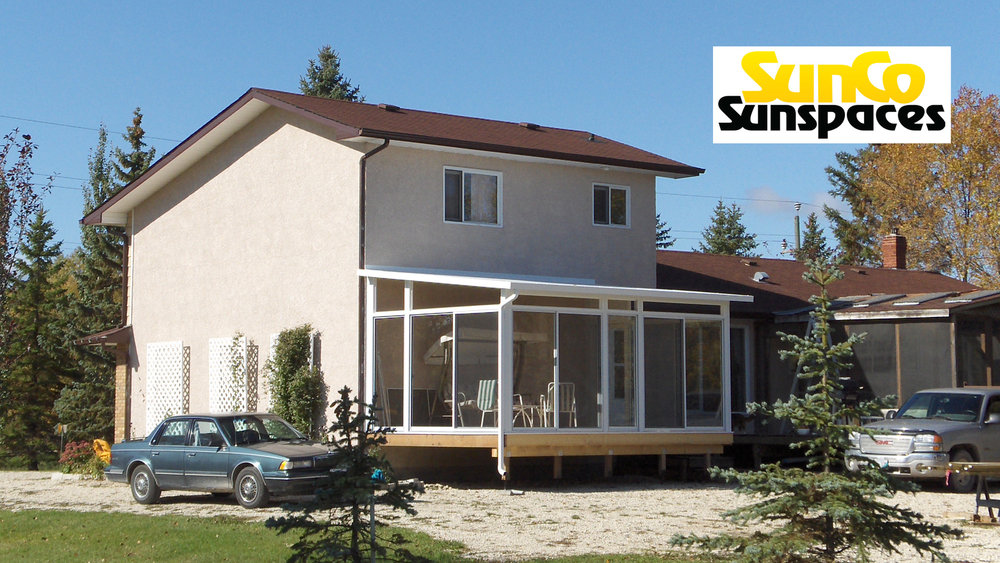 Sunco6.jpg