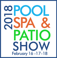 Pool, Spa & Patio Show