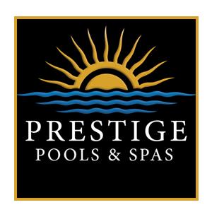 Prestige300.jpg