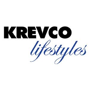 Krevco300.jpg