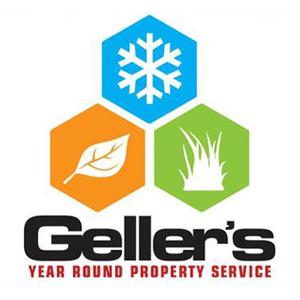 Gellers300.jpg