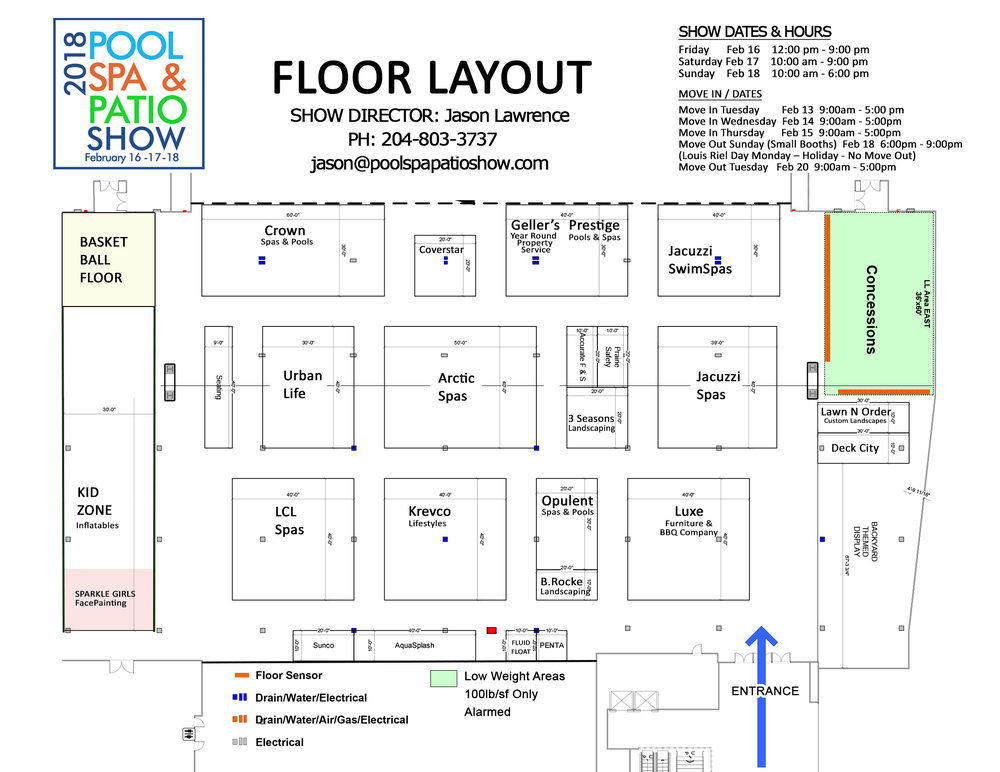 2018PoolSpaPatioShowFloorPlan.jpg