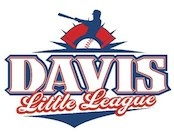 DavisLittleLeague.jpg