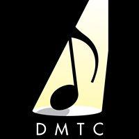 DMTC_Logo.jpg