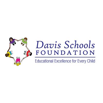 DavisSchoolsFoundationLogo.png