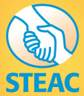 STEAC logo.png