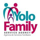 YoloFamilyServices.jpg