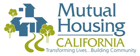 Mutual-housing logo FINAL small.jpg